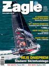 Miesięcznik Żagle 11/2011