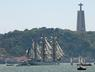 Tall Ships Races [cz. II]