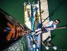 Polska zaoga Yacht Club Sopot w Rolex Fastnet Race 2017